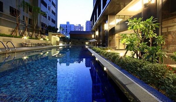 室外游泳池03.jpg