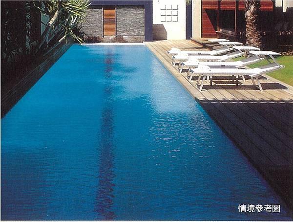 泳池情境參考圖.jpg