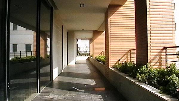 四樓健康走廊.jpg