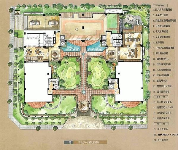 一樓中庭平面配置圖.jpg