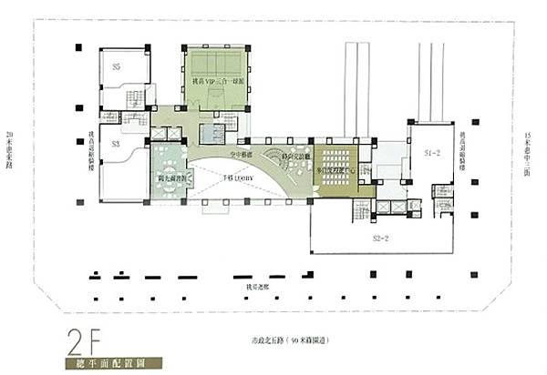 二樓平面配置圖.jpg