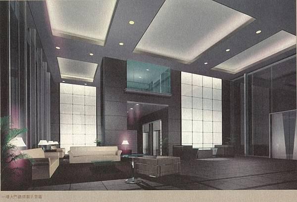 一樓大門廳規劃示意圖.jpg
