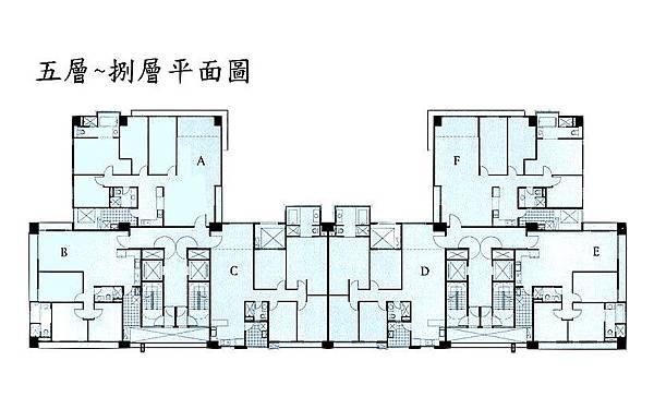 棟別格局圖.JPG