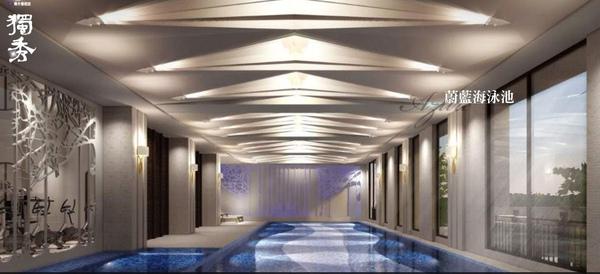 蔚藍海泳池.jpg