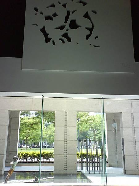 門廳.JPG