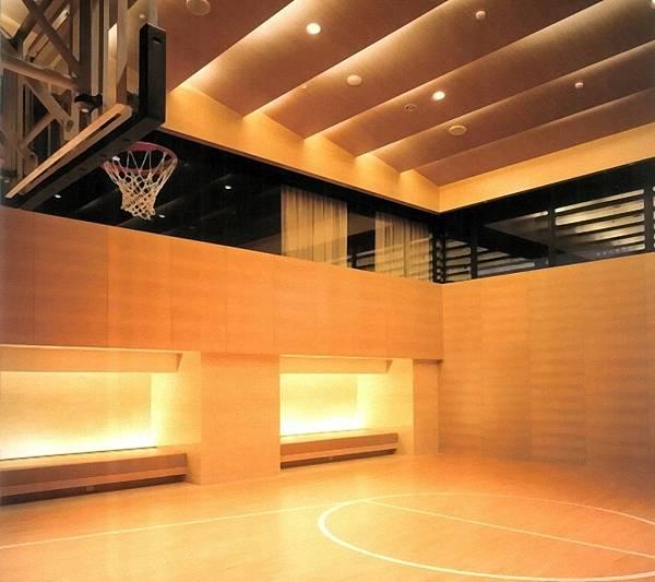 室內籃球場.jpg