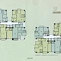 4-11樓棟別圖.jpg
