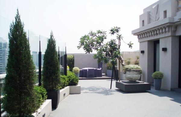 頂樓花園01.jpg