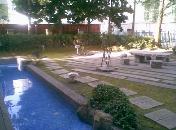 中庭花園.jpg