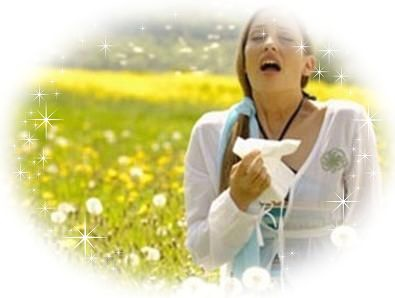 過敏性鼻炎2.jpg