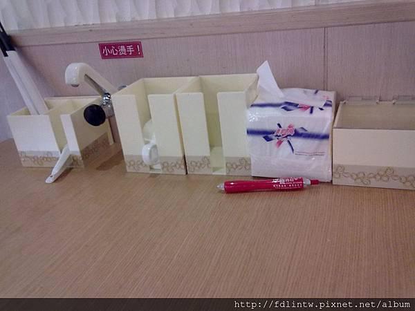 港籠腸粉 003.jpg