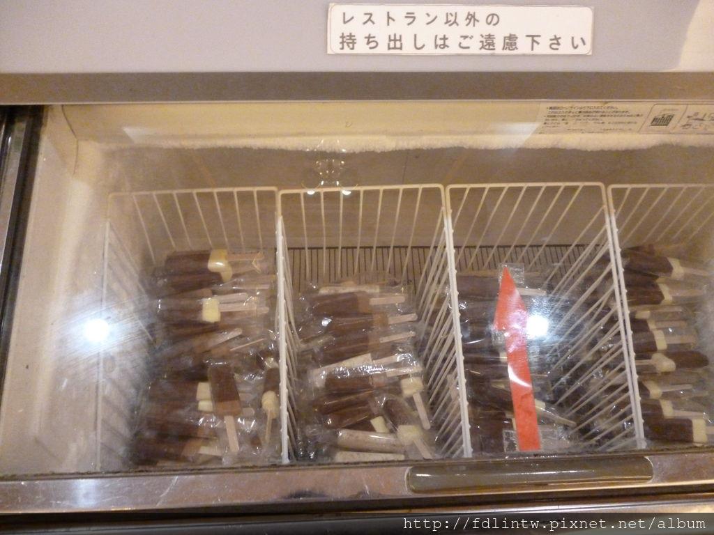 北海道 049.JPG