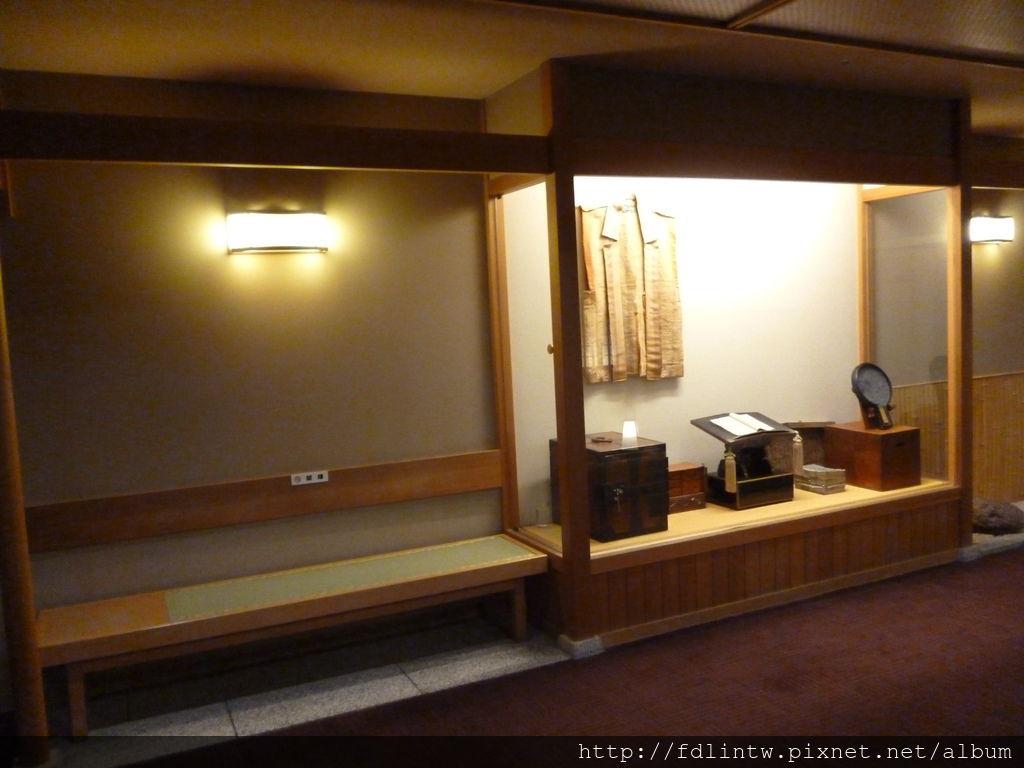 北海道 041.JPG
