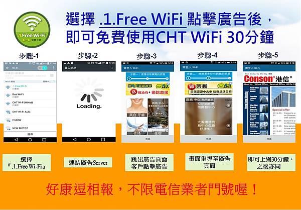 .1. Free WiFi - DM.jpg
