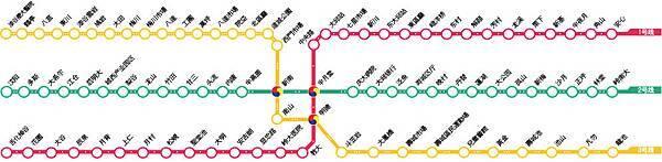 대구철도노선(중국).jpg