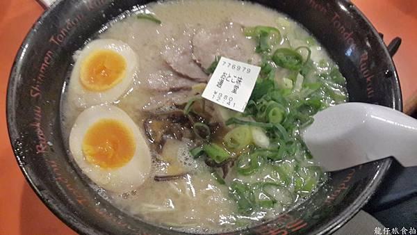 2015.12.1沖繩單軌7.jpg