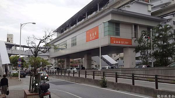 2015.12.1沖繩單軌15.jpg