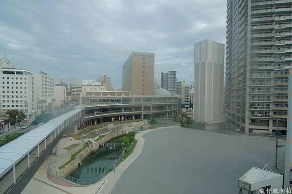 2015.12.1沖繩單軌36.jpg