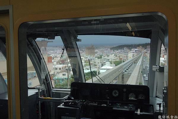 2015.12.1沖繩單軌38.jpg