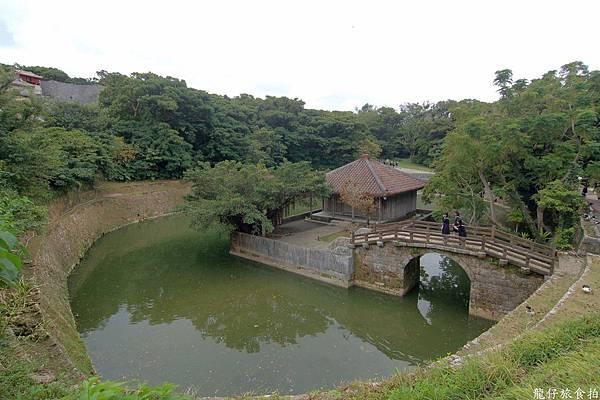 2015.12.1沖繩單軌41.jpg