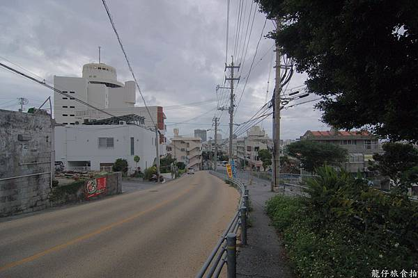 2015.12.1沖繩單軌42.jpg