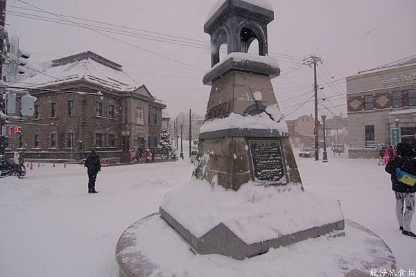 2015北海道小樽23.jpg