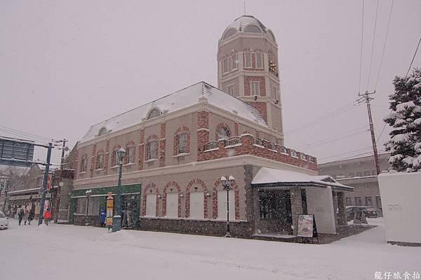 2015北海道小樽25.jpg