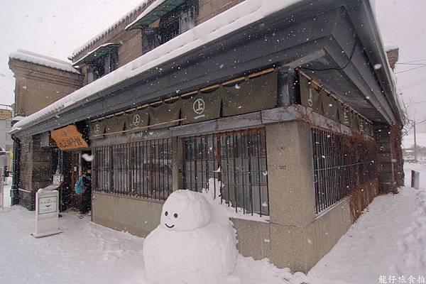2015北海道小樽45.jpg