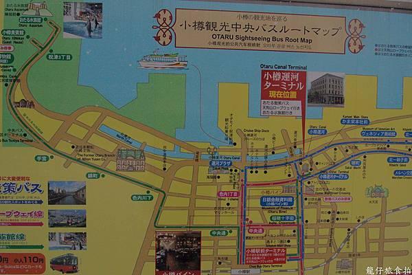 2015北海道小樽46.jpg