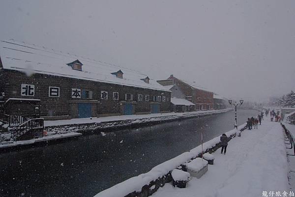 2015北海道小樽60.jpg