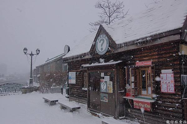 2015北海道小樽69.jpg