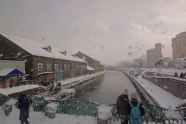 2015北海道小樽85.jpg