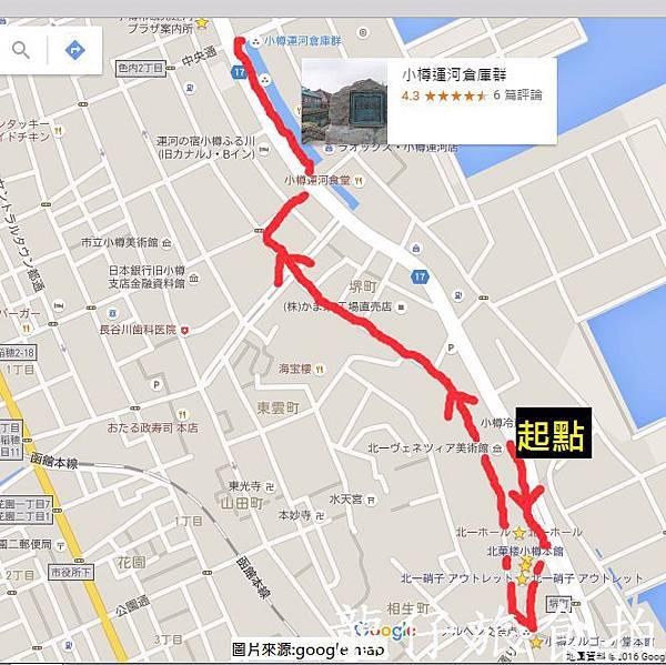 2015北海道小樽0小樽.jpg