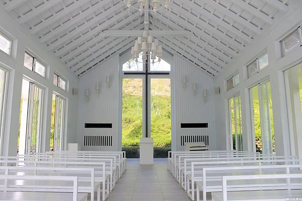白色教堂40.jpg