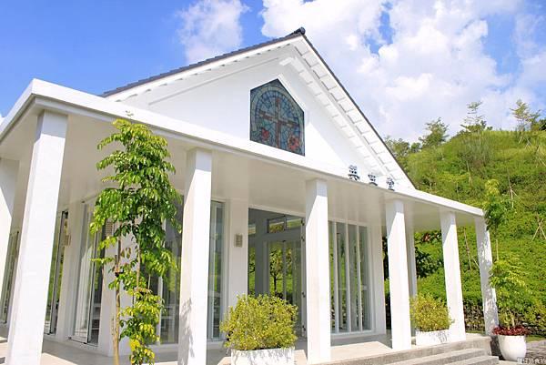 白色教堂39.jpg
