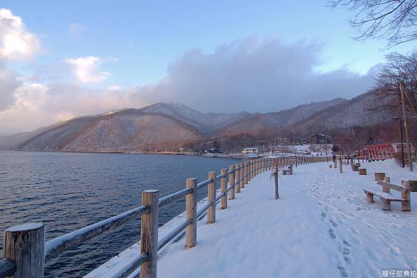 支芴湖24.jpg