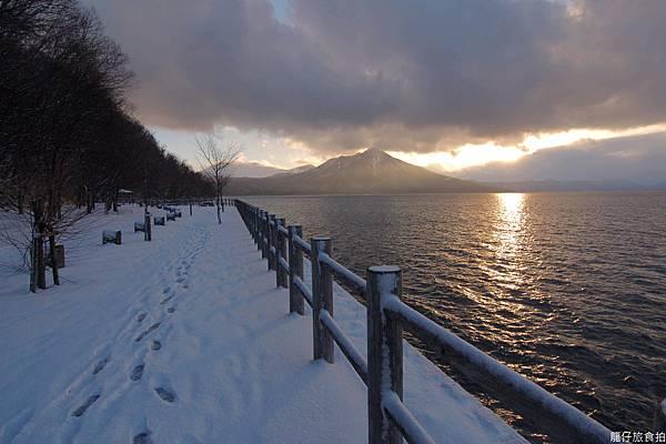 支芴湖25.jpg