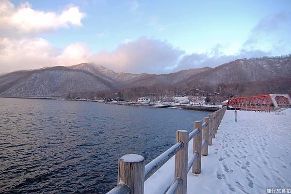 支芴湖29.jpg