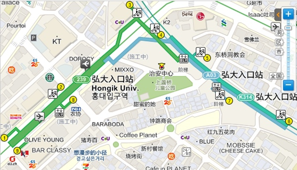 Hongdae01