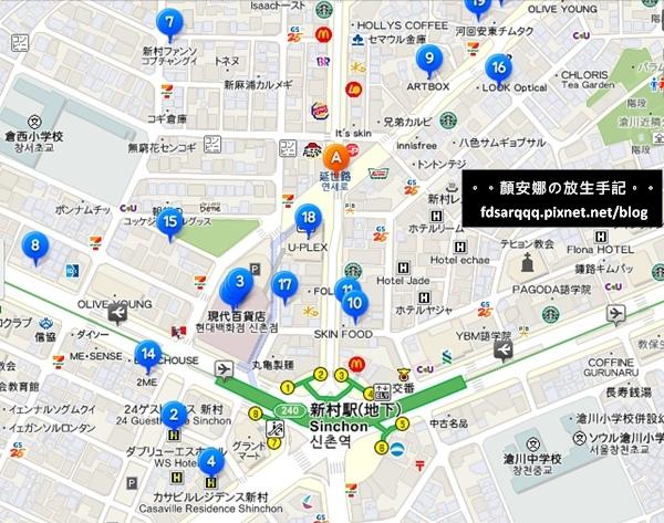 新村地鐵01.jpg