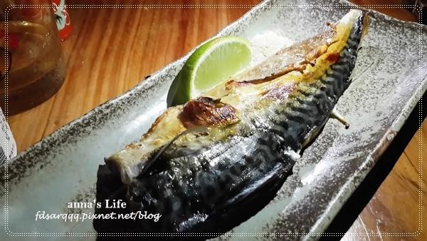 20141021_202300鯖魚