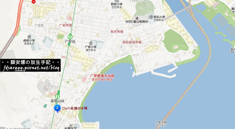 廣安大橋縮小