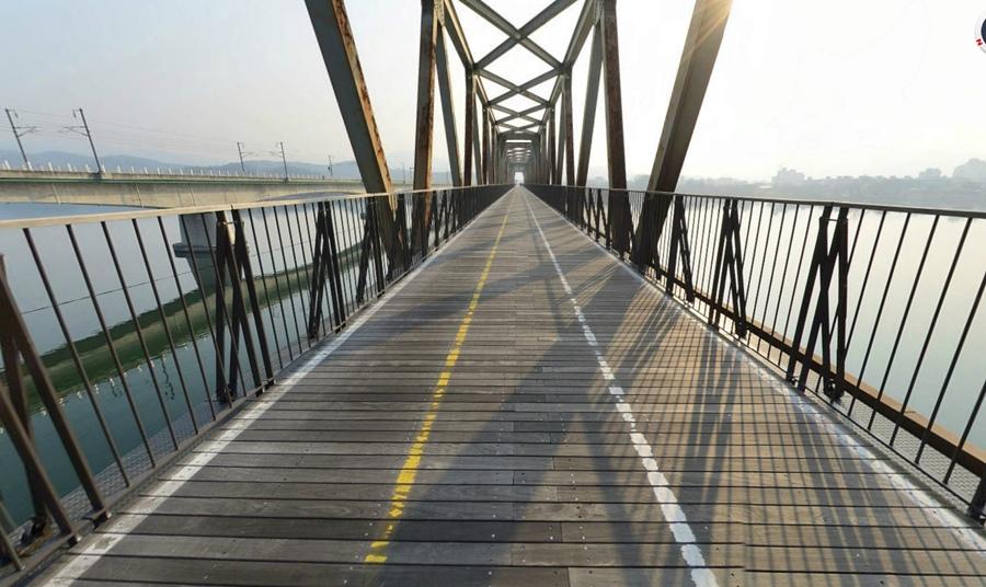 兩水大橋02