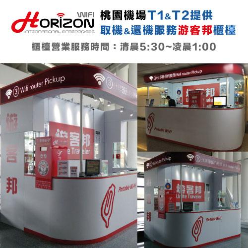 Horizon_airport