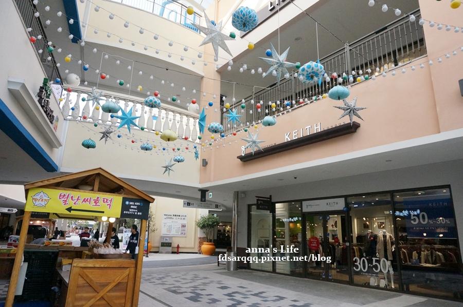 【韓國】亞洲最大LOTTE MALL DONG-BUSAN&LOTTE PREMIUM OUTLETS複合式購物中心(樂天東釜山店롯데동부산) @ 。。安娜の放生手記。。 :: 痞客邦