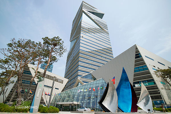 Incheon_G_tower