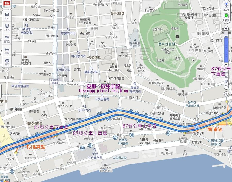 南浦站公車搭乘處.jpg