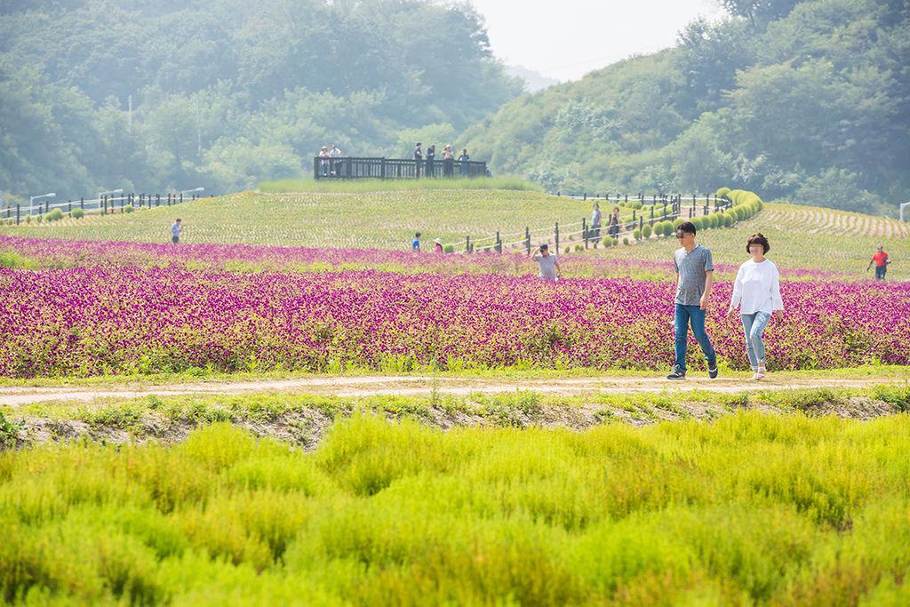 07-양주공원
