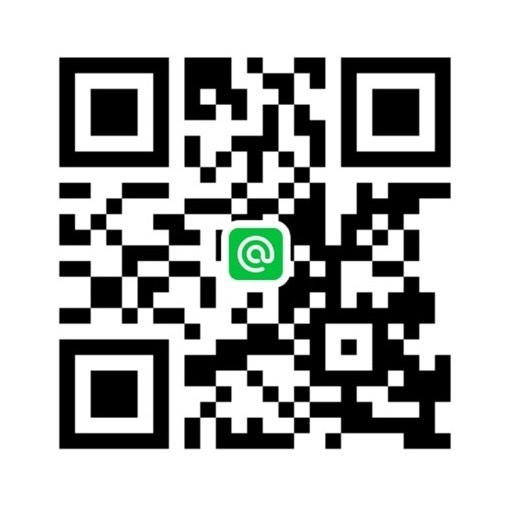 S__4800522