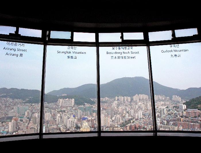 부산_부산타워_TTB(11)